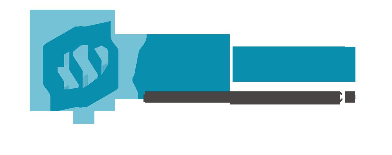 Aplasys